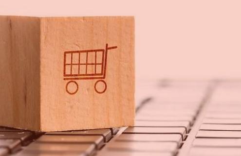 ¿Cuales son las ventajas y desventajas de tener una tienda en línea?